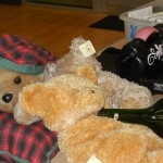 Drunk Teddies (800x450)