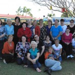 bribie 2015 retreat 004