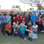 bribie 2015 retreat 005