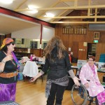 kilcoy retreat 2014 071