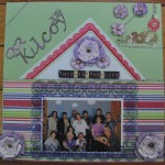 kilcoy retreat 2014 126