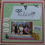 kilcoy retreat 2014 127