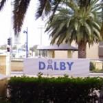 Dalby_VIC
